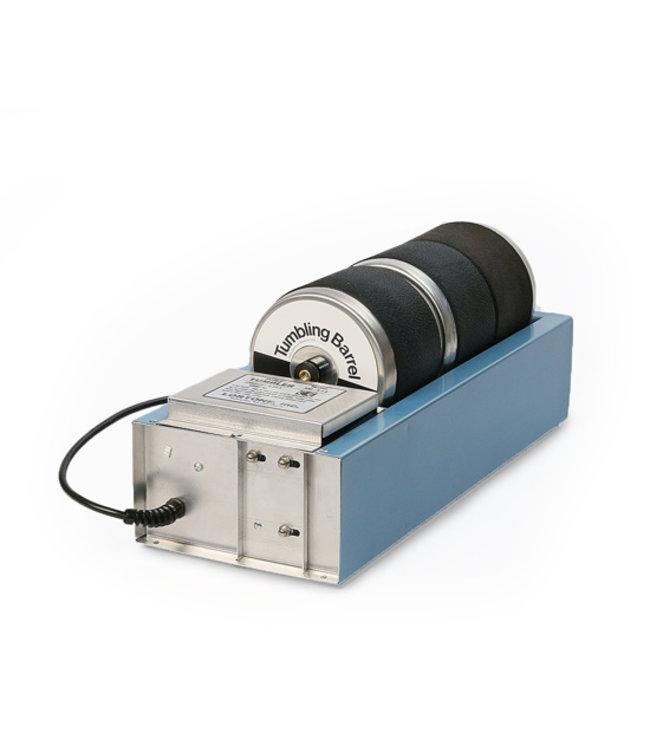 Lortone Tumbler / Model 3-1.5B