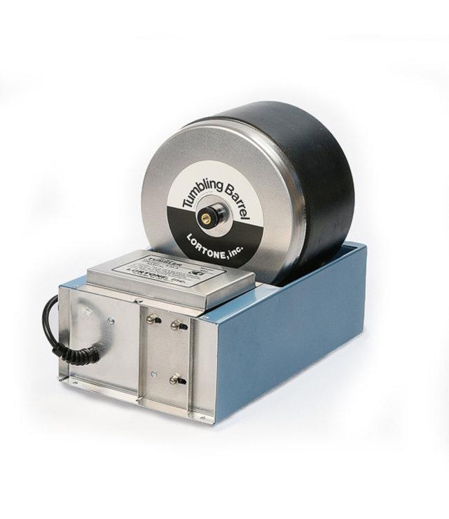 45C Rotary Tumbler