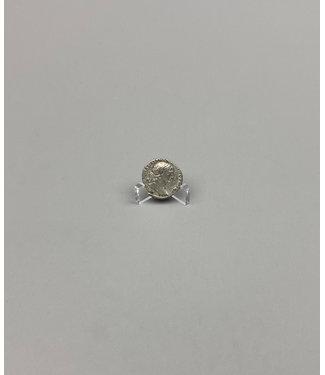 SMC SMC-Münzenständer / 20 mm