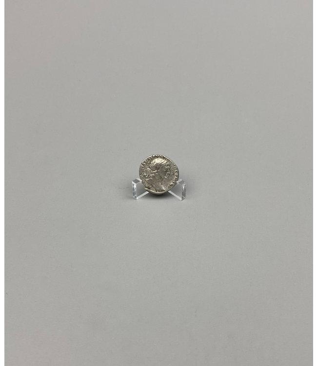 SMC-Münzenständer / 20 mm