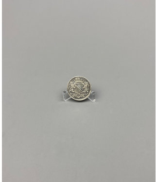 SMC SMC-Münzenständer / 25 mm
