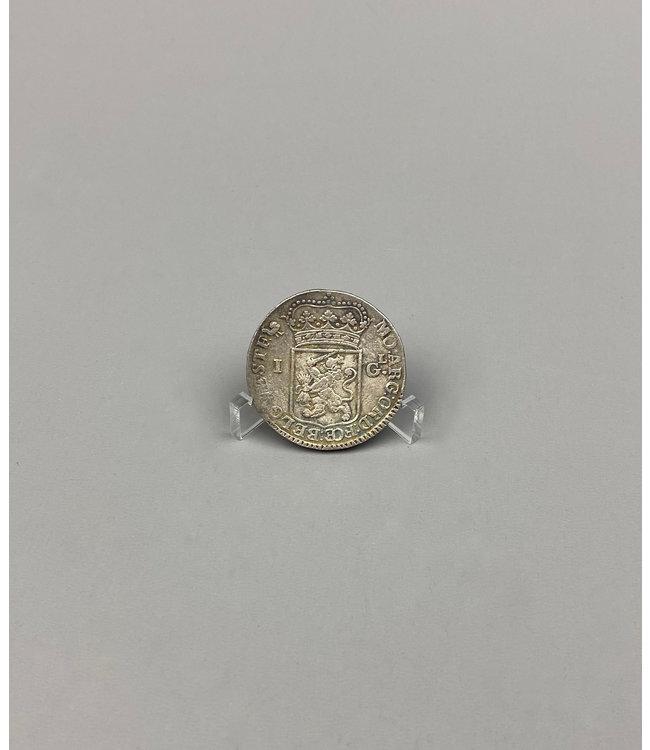 SMC-Münzenständer / 35 mm