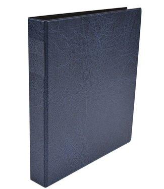 Hartberger Hartberger GMS Album / Blue