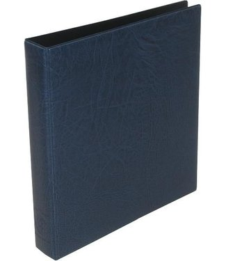 Hartberger Hartberger LKL Album / Luxus / Blau