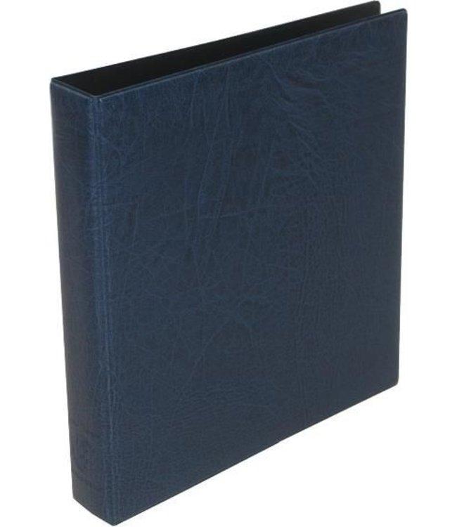 Hartberger LKL Album / Luxe / Blauw