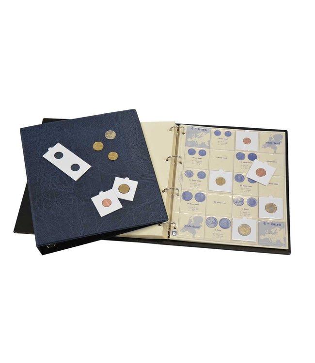 Hartberger Euro-Album / Universal