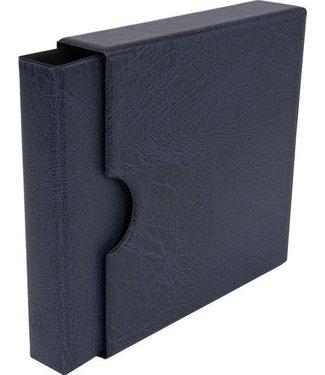 Hartberger Hartberger LKL Album / Inkl. Kassette /  Luxus / Blau