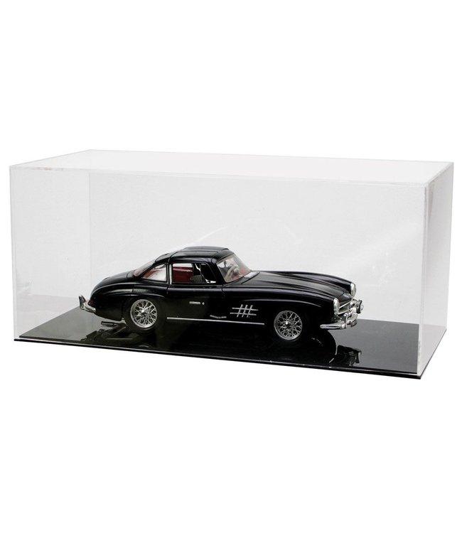 Acrylic Showcase Box / Maxi