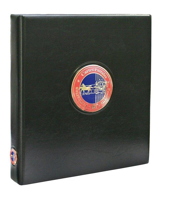 SAFE Postkarten-Album Premium