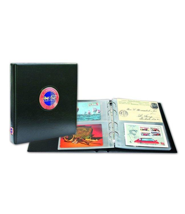 Premium Album Ansichtkaarten