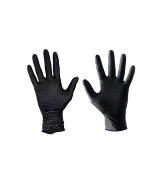 Bingold Nitrile Gloves / 10 Pieces