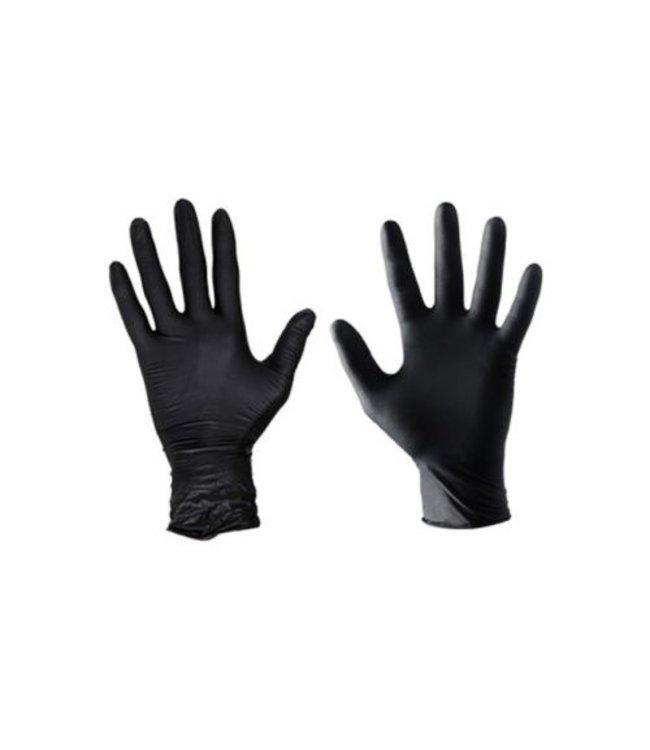Nitril Handschoenen / 10 Stuks (5 paar)