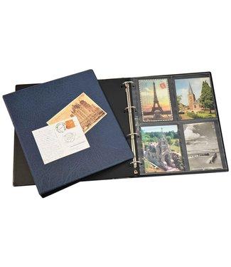 Hartberger Hartberger Album For Postcards