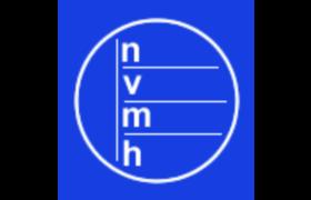 N.V.H.M.