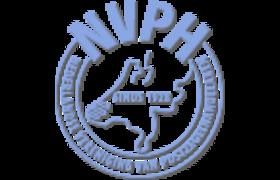 N.V.P.H.