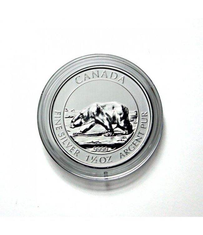 Coin Capsules / 38,4 mm