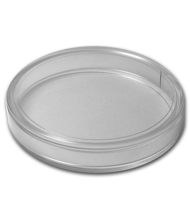 Muntcapsule / 1 kg Munten