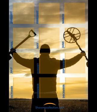 SMC Kalender Sondergänger 2
