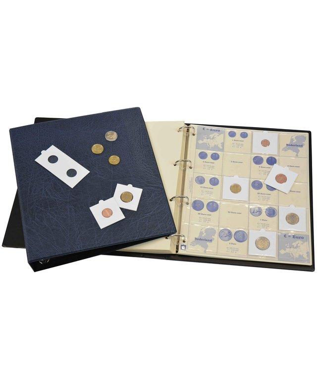 HartbergerAlbum Euro Nederland / 1999-2013 / Deel 1
