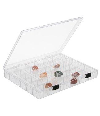 SAFE Small Collectors Box