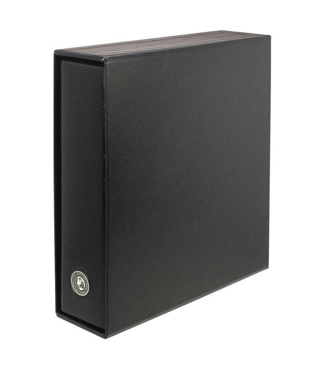 Schutzkassette Für Premium Maxi Alben