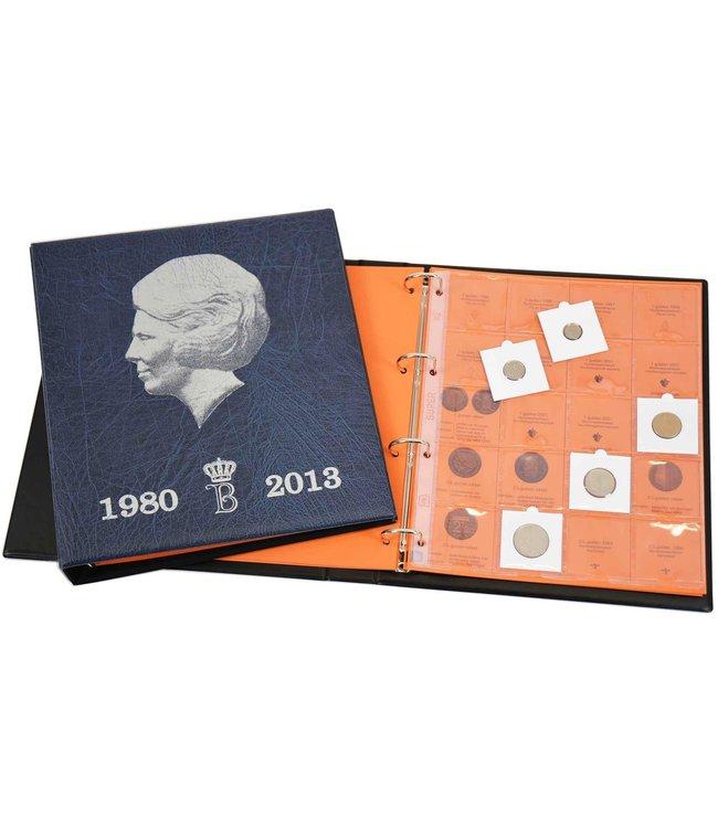 Hartberger Beatrix Album / Deel 1