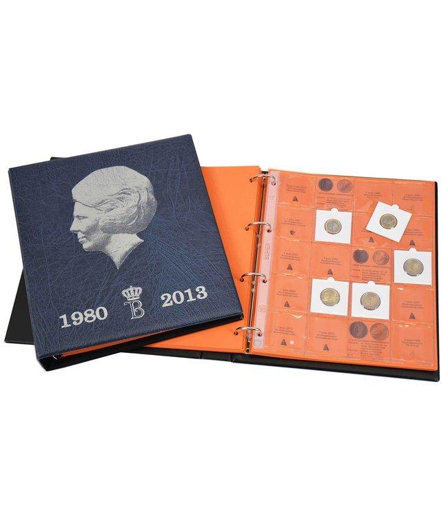 Hartberger Beatrix Album / Volume 2