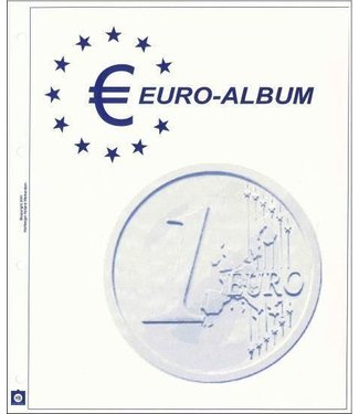 Hartberger Hartberger S1 / Euro  / Andorra Supplement