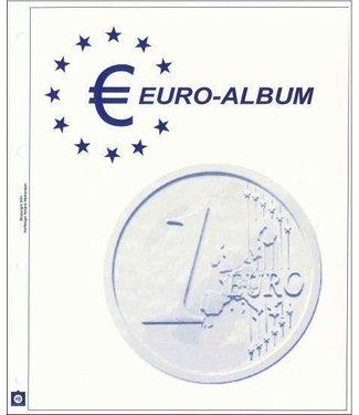 Hartberger Hartberger S1 / Euro / Vatican Supplement