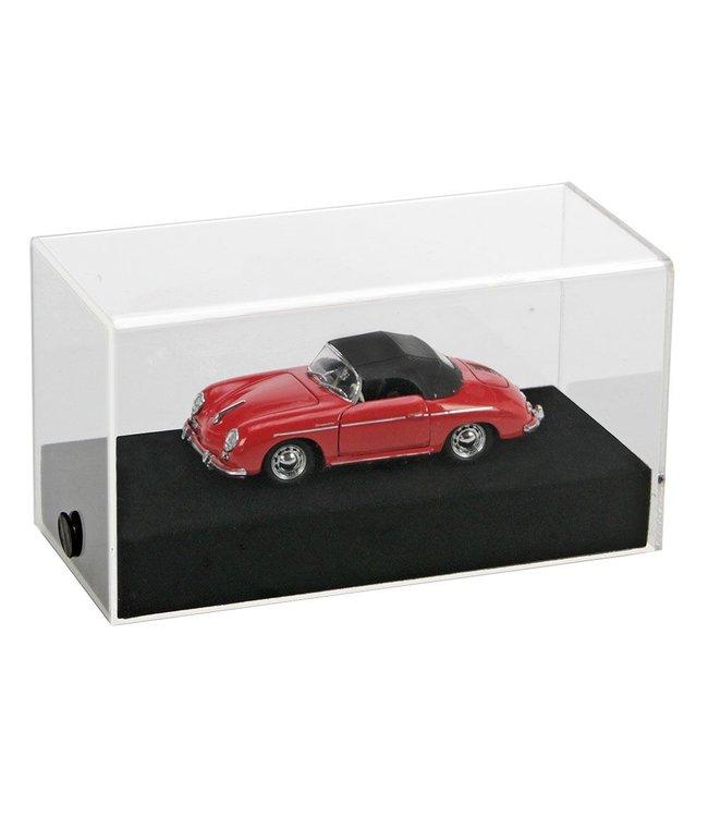 Presentatie Box voor Modellen L