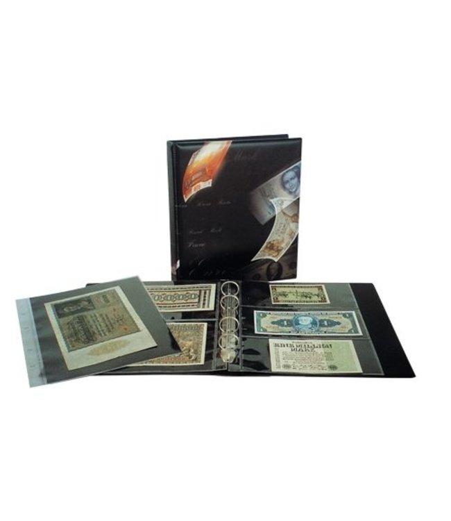 Artline Bankbiljetten Album