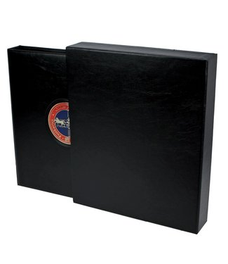 SAFE Cassette Voor Premium / Artline Album