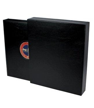 SAFE Slipcase For Premium / Artline Album