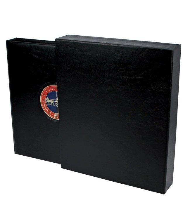 Cassette Voor Premium / Artline Album