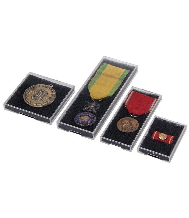 Etui Für Orden / Ehrennadeln / Medaillen