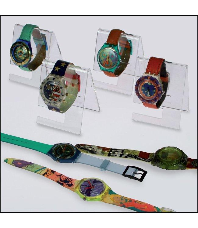 Aufsteller Für Armbanduhren