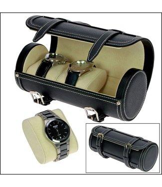 SAFE Watch Travel / Storage Case