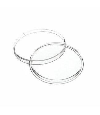 Air-Tite Coin Capsules 40,6 mm