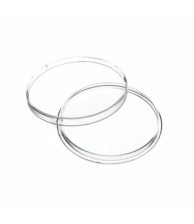 Munt Capsule 40,6 mm