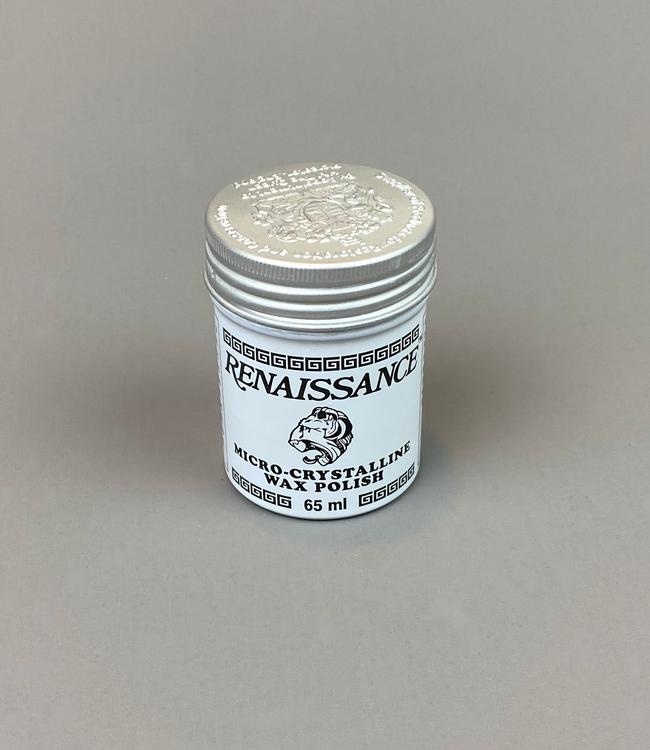 Renaissance Wax™