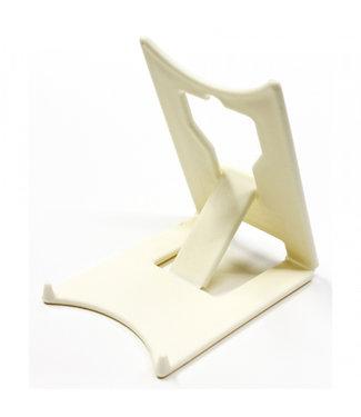 Leeds Display Clip Ständer Für Teller
