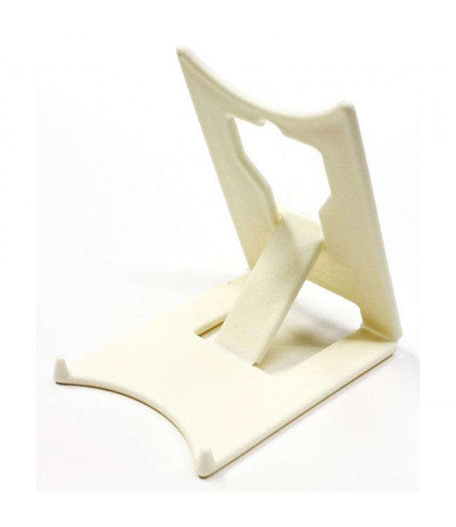 Clip Ständer Für Teller
