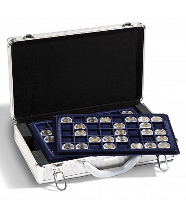 Coin Case Cargo L6