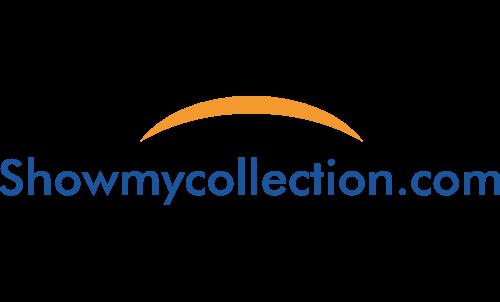 Showmycollection.com