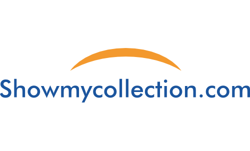 Showmycollection.com