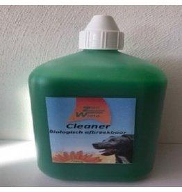 Zoowiera Zoowiera cleaner 1L