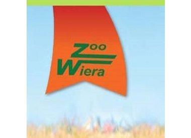 zoowiera producten