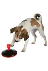 Snoep tol trixie voor honden