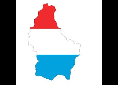 Luxemburgse rozetten