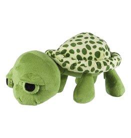 Trixie Trixie pluche schildpad